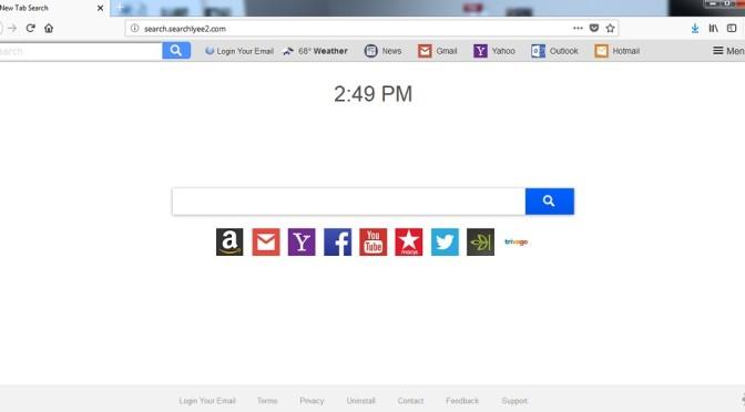 Search.searchlyee2_.com_-_.jpg