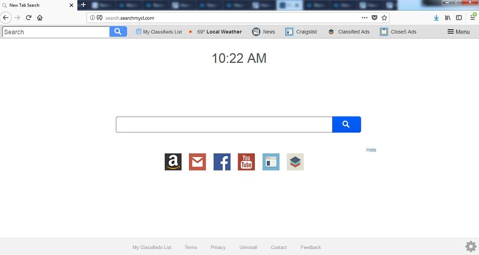 Search.searchmycl_.com-_.jpg