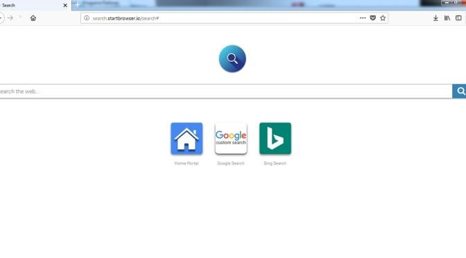 Search.startbrowser_.io-_.jpg