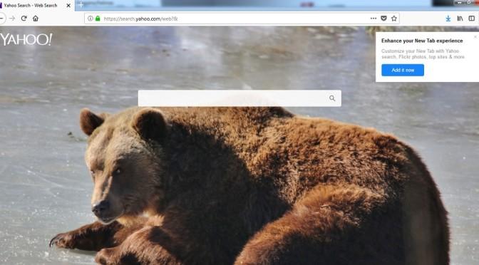 Searchglory.com-_.jpg