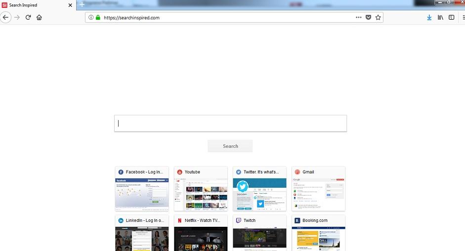 Searchinspired.com-_.jpg