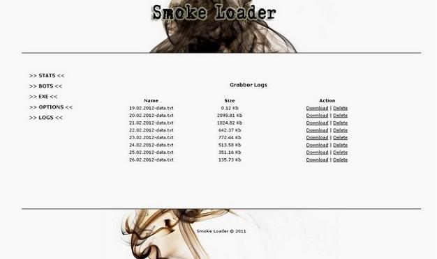 Smoke_Loader_Trojan-.jpg