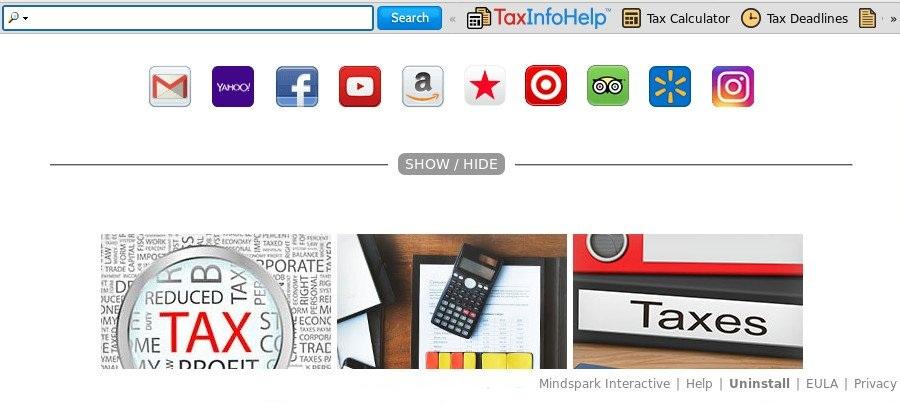 TaxInfoHelp_Toolbar-.jpg