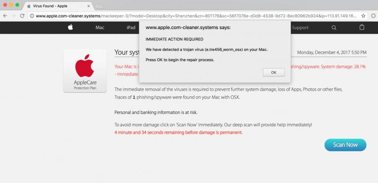 Virus_Found_Apple_Message_POP-UP_Scam-.png