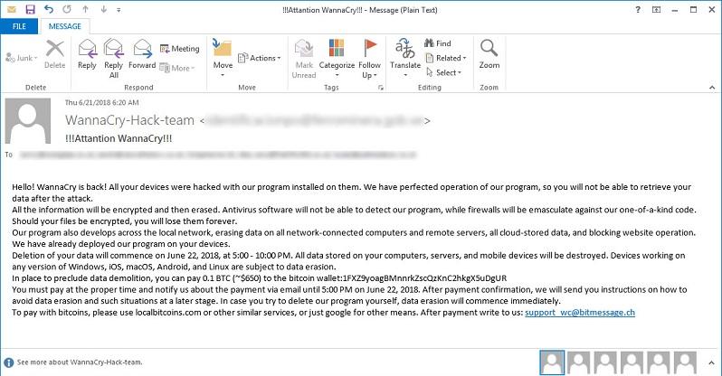 WannaSpam_ransomware-.jpg