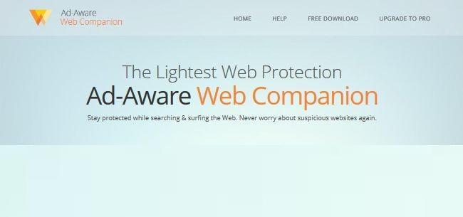Web_Companion-.jpg