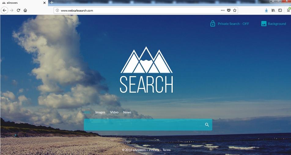 Websafesearch.com-_.jpg