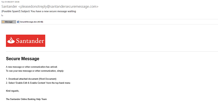 You_Have_A_Santander_Secure_Email_SPAM-.png