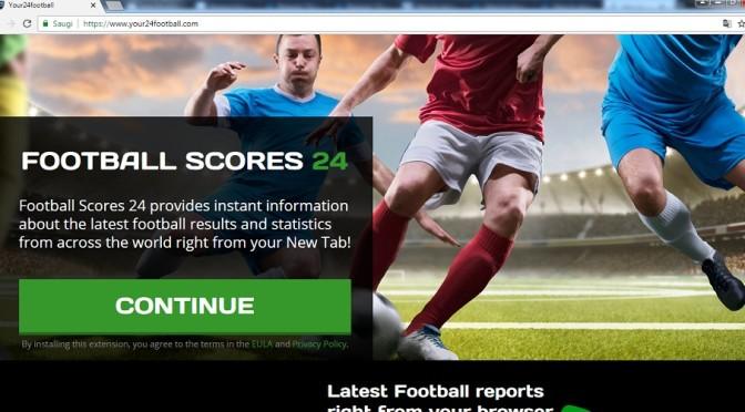 Your24football.com-_.jpg