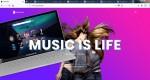 www.newtube_.life-_.jpg