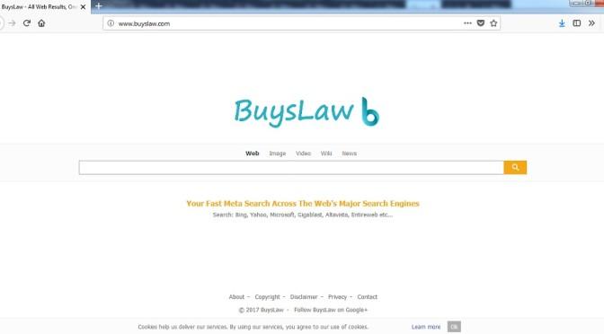 Buyslaw.com-_.jpg