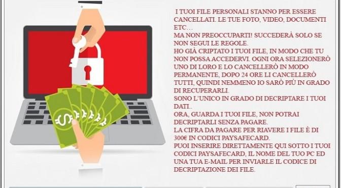 CryptoGod_Ransomware-.jpg