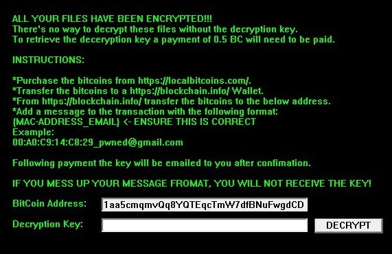 CryptoLite_ransomware-.jpg