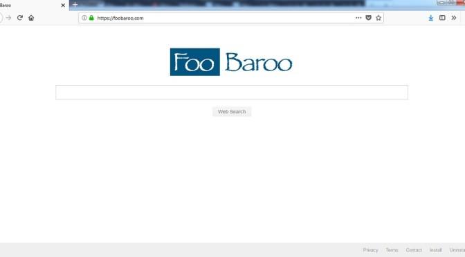 FooBaroo.com-_.jpg
