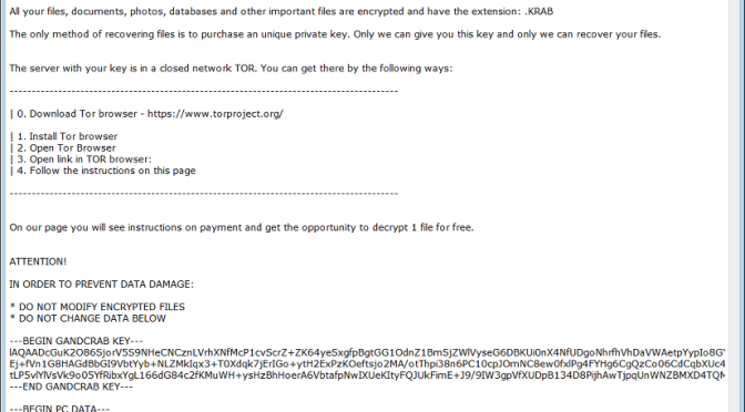 GandCrab-4_ransomware-.png