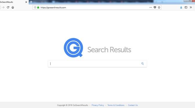 Gosearchresults.com-_.jpg