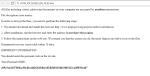 Nozelesn_Ransomware-.png