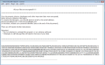Recovery_ransomware-.png