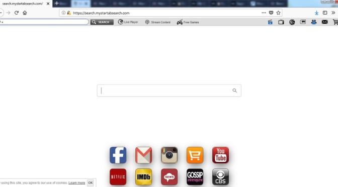 Search.mystartabsearch_.com-_.jpg