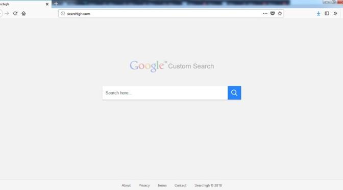 Searchigh.com-_.jpg