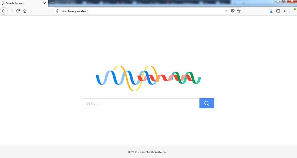 Searchwebprivate.co-_.jpg