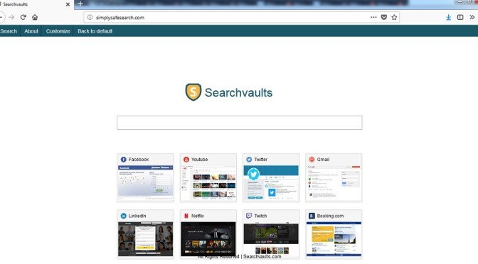 Simplysafesearch.com-_.jpg