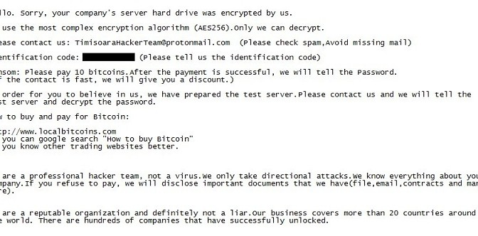 THT_Ransomware-.jpg