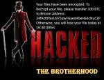 The_Brotherhood_Ransomware-.jpg