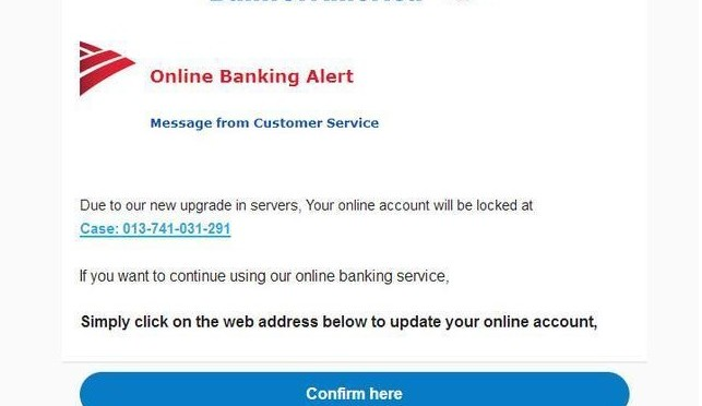 Bank_Of_America_Email_Virus-.jpg