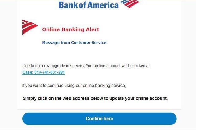 Bank_Of_America_Email_Virus-.jpg