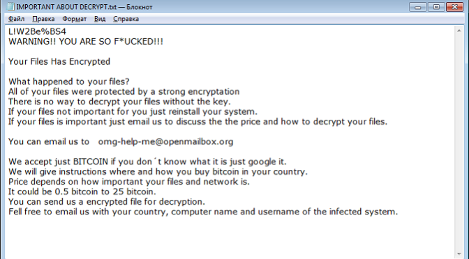 Cassetto_Ransomware-.png