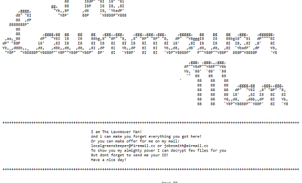 CyberGod_ransomware-.png