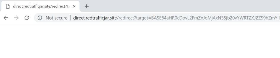 Direct.redtrafficjar_.site-_.jpg