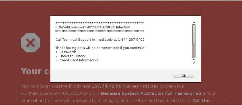 Error_DT00X2_POP-UP_Scam-.jpg