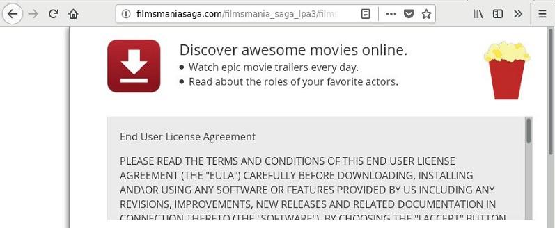 Filmsmaniasaga.com-_.jpg