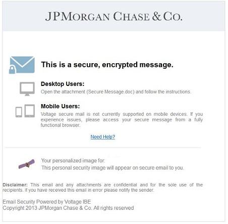 JPMorgan_Chase_Email_Virus-.JPG