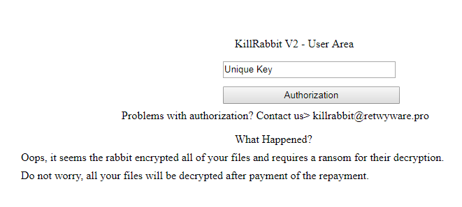 KillRabbit_Ransomware-.png