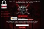 NinjaLoc_Ransomware-.jpg