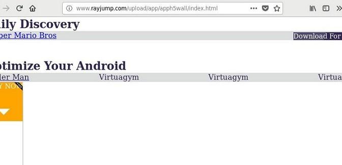 Rayjump.com-_.jpg