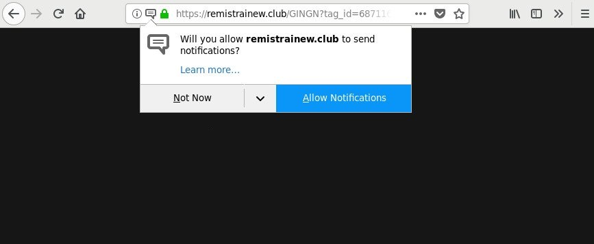 Remistrainew.club-_.jpg