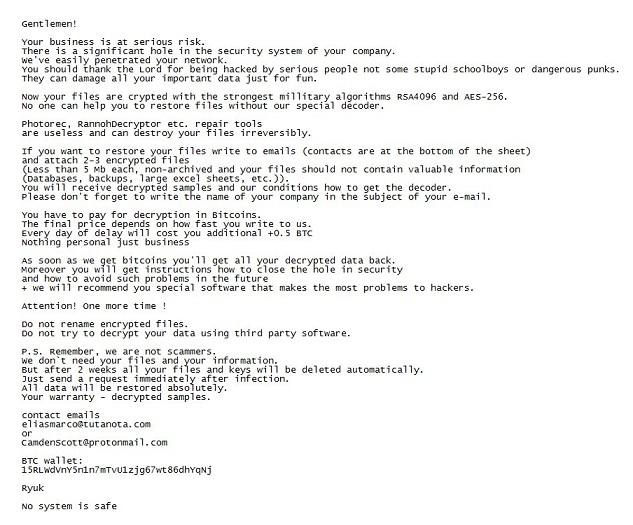 Ryuk_Ransomware-.jpg