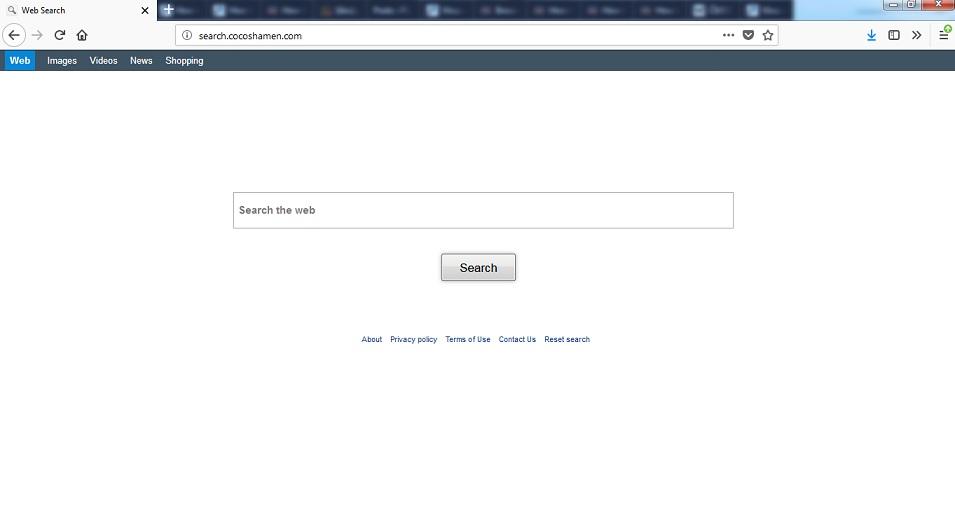 Search.cocoshamen_.com-_.jpg