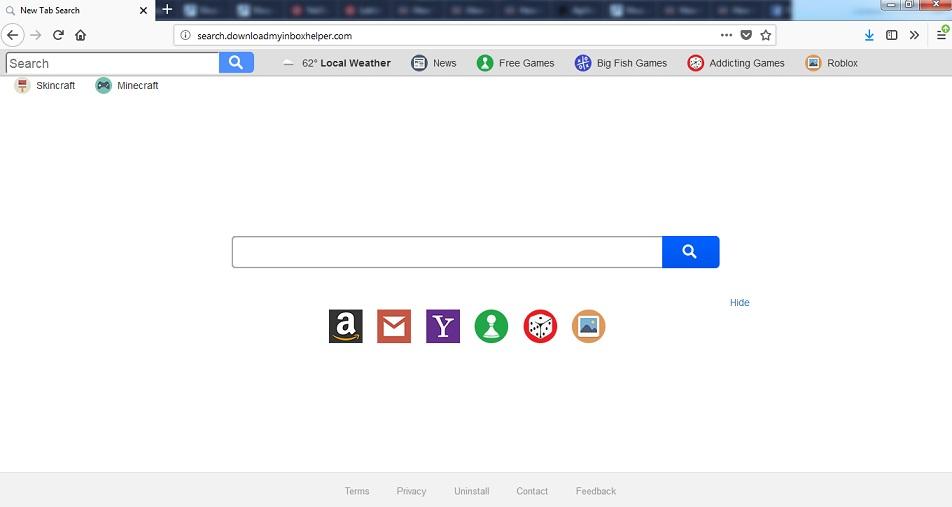 Search.downloadmyinboxhelper_.com-_.jpg