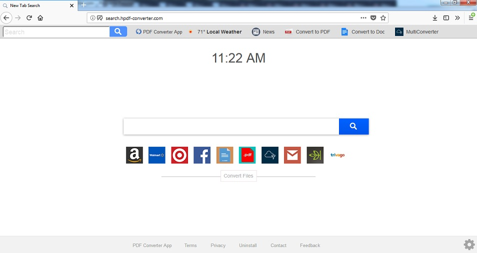 Search.hpdf-converter_.com-_.jpg
