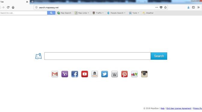 Search.mapseasy_.net-_.jpg