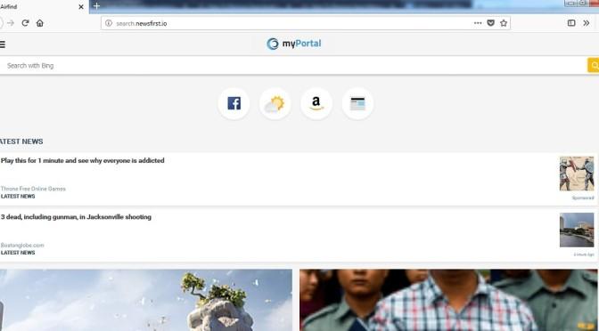 Search.newsfirst_.io-_.jpg