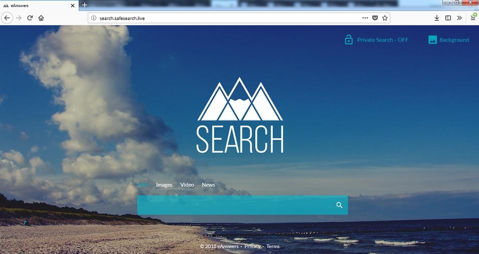 Search.safesearch_.live-_.jpg