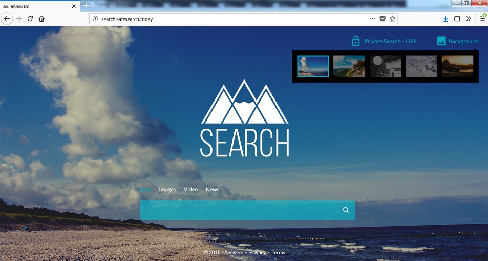 Search.safesearch_.today-_.jpg