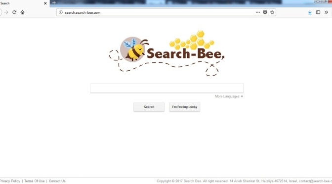 Search.search-bee_.com-_.jpg