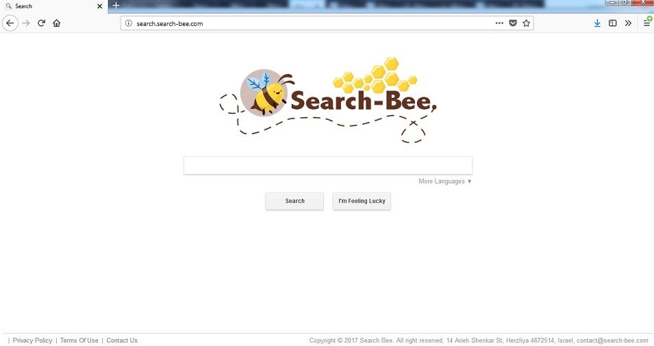 Search.search-bee_.com-_.jpg